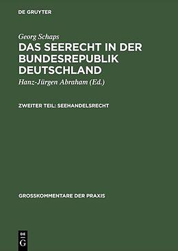 Cover: https://exlibris.azureedge.net/covers/9783/1109/8847/5/9783110988475xl.jpg