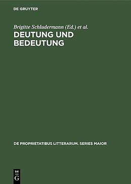 Cover: https://exlibris.azureedge.net/covers/9783/1109/9088/1/9783110990881xl.jpg