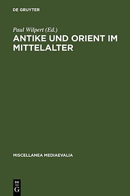 Cover: https://exlibris.azureedge.net/covers/9783/1109/9106/2/9783110991062xl.jpg