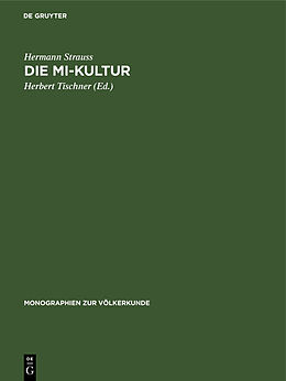 Cover: https://exlibris.azureedge.net/covers/9783/1109/9235/9/9783110992359xl.jpg