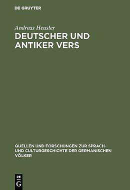Cover: https://exlibris.azureedge.net/covers/9783/1109/9286/1/9783110992861xl.jpg