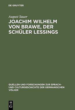 Cover: https://exlibris.azureedge.net/covers/9783/1109/9304/2/9783110993042xl.jpg