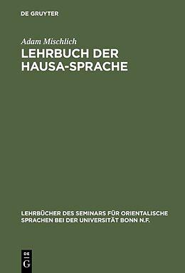 Cover: https://exlibris.azureedge.net/covers/9783/1109/9333/2/9783110993332xl.jpg