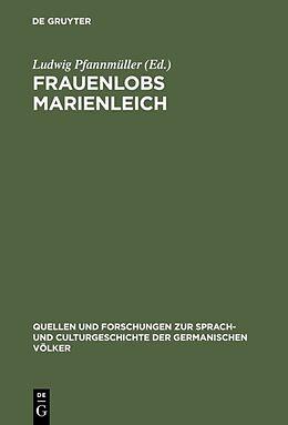 Cover: https://exlibris.azureedge.net/covers/9783/1109/9359/2/9783110993592xl.jpg