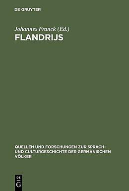 Cover: https://exlibris.azureedge.net/covers/9783/1109/9364/6/9783110993646xl.jpg