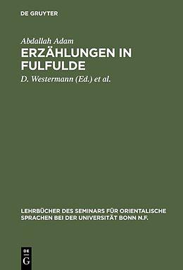 Cover: https://exlibris.azureedge.net/covers/9783/1109/9385/1/9783110993851xl.jpg