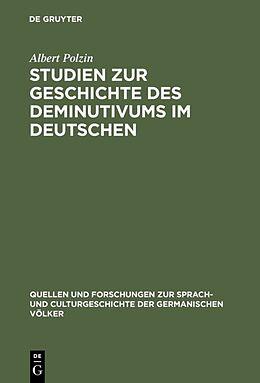 Cover: https://exlibris.azureedge.net/covers/9783/1109/9447/6/9783110994476xl.jpg