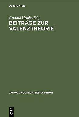 Cover: https://exlibris.azureedge.net/covers/9783/1109/9631/9/9783110996319xl.jpg