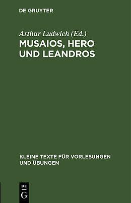 Cover: https://exlibris.azureedge.net/covers/9783/1109/9956/3/9783110999563xl.jpg