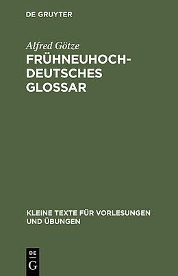 Cover: https://exlibris.azureedge.net/covers/9783/1110/0019/0/9783111000190xl.jpg