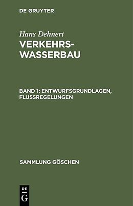 Cover: https://exlibris.azureedge.net/covers/9783/1110/0257/6/9783111002576xl.jpg