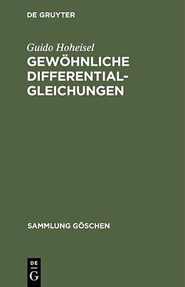 Cover: https://exlibris.azureedge.net/covers/9783/1110/0270/5/9783111002705xl.jpg