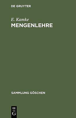 Cover: https://exlibris.azureedge.net/covers/9783/1110/0276/7/9783111002767xl.jpg