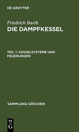 Cover: https://exlibris.azureedge.net/covers/9783/1110/0293/4/9783111002934xl.jpg