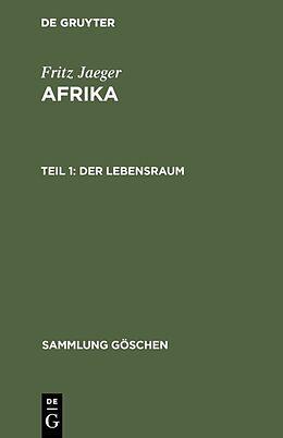 Cover: https://exlibris.azureedge.net/covers/9783/1110/0307/8/9783111003078xl.jpg
