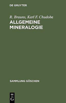 Cover: https://exlibris.azureedge.net/covers/9783/1110/0359/7/9783111003597xl.jpg