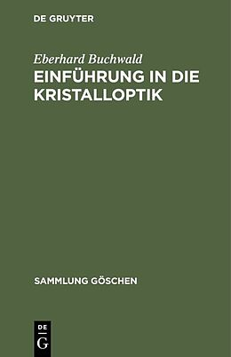 Cover: https://exlibris.azureedge.net/covers/9783/1110/0433/4/9783111004334xl.jpg