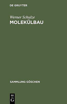 Cover: https://exlibris.azureedge.net/covers/9783/1110/0434/1/9783111004341xl.jpg