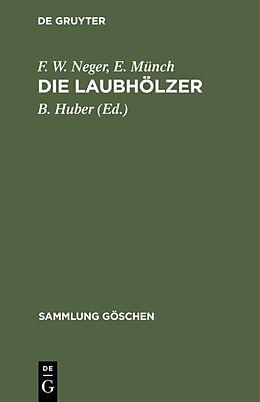 Cover: https://exlibris.azureedge.net/covers/9783/1110/0439/6/9783111004396xl.jpg