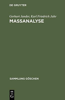 Cover: https://exlibris.azureedge.net/covers/9783/1110/0509/6/9783111005096xl.jpg
