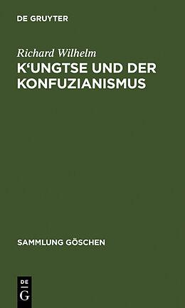 Cover: https://exlibris.azureedge.net/covers/9783/1110/0623/9/9783111006239xl.jpg