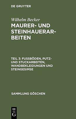 Cover: https://exlibris.azureedge.net/covers/9783/1110/0636/9/9783111006369xl.jpg