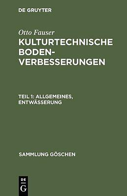 Cover: https://exlibris.azureedge.net/covers/9783/1110/0659/8/9783111006598xl.jpg