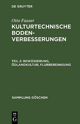 Cover: https://exlibris.azureedge.net/covers/9783/1110/0661/1/9783111006611xl.jpg