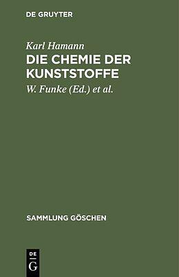 Cover: https://exlibris.azureedge.net/covers/9783/1110/0705/2/9783111007052xl.jpg