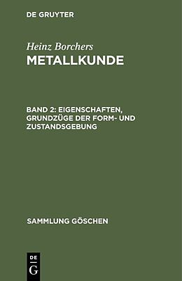 Cover: https://exlibris.azureedge.net/covers/9783/1110/0712/0/9783111007120xl.jpg