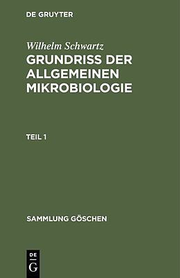 Cover: https://exlibris.azureedge.net/covers/9783/1110/0743/4/9783111007434xl.jpg