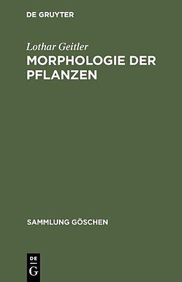 Cover: https://exlibris.azureedge.net/covers/9783/1110/0744/1/9783111007441xl.jpg