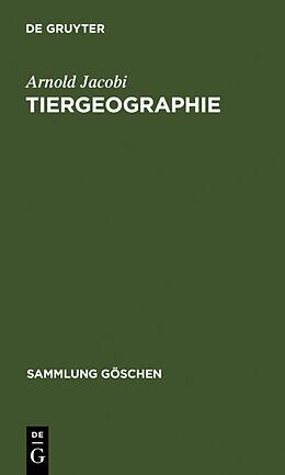 Cover: https://exlibris.azureedge.net/covers/9783/1110/0746/5/9783111007465xl.jpg