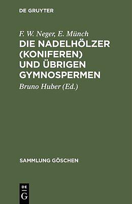 Cover: https://exlibris.azureedge.net/covers/9783/1110/0747/2/9783111007472xl.jpg