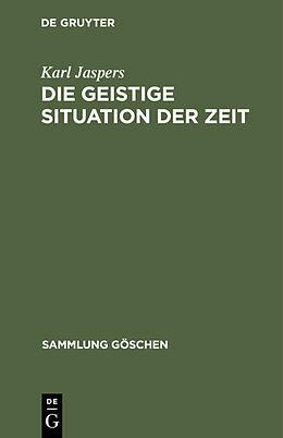Cover: https://exlibris.azureedge.net/covers/9783/1110/0752/6/9783111007526xl.jpg