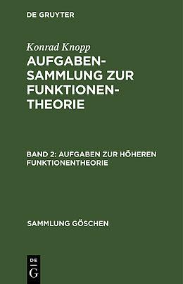 Cover: https://exlibris.azureedge.net/covers/9783/1110/0781/6/9783111007816xl.jpg