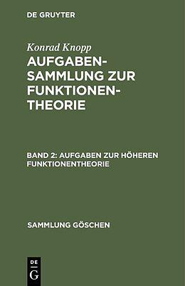 Cover: https://exlibris.azureedge.net/covers/9783/1110/0782/3/9783111007823xl.jpg