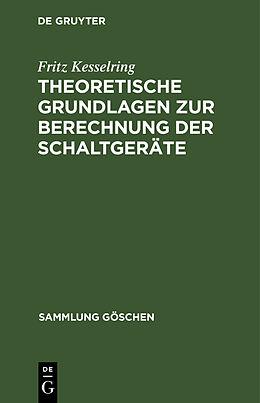 Cover: https://exlibris.azureedge.net/covers/9783/1110/0813/4/9783111008134xl.jpg