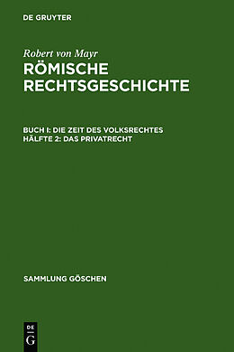 Cover: https://exlibris.azureedge.net/covers/9783/1110/0823/3/9783111008233xl.jpg
