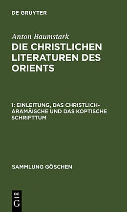 Cover: https://exlibris.azureedge.net/covers/9783/1110/0835/6/9783111008356xl.jpg