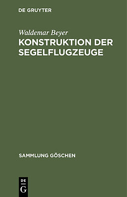 Cover: https://exlibris.azureedge.net/covers/9783/1110/0842/4/9783111008424xl.jpg