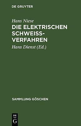 Cover: https://exlibris.azureedge.net/covers/9783/1110/0843/1/9783111008431xl.jpg