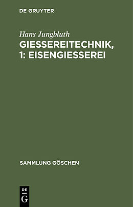 Cover: https://exlibris.azureedge.net/covers/9783/1110/0844/8/9783111008448xl.jpg