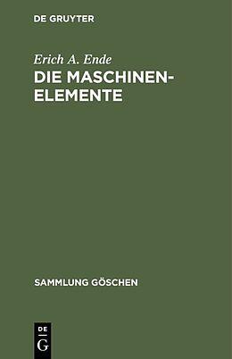 Cover: https://exlibris.azureedge.net/covers/9783/1110/0851/6/9783111008516xl.jpg