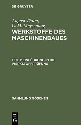 Cover: https://exlibris.azureedge.net/covers/9783/1110/0873/8/9783111008738xl.jpg