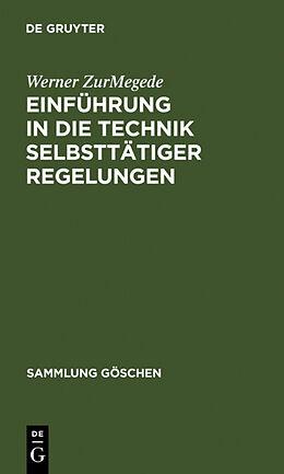 Cover: https://exlibris.azureedge.net/covers/9783/1110/0925/4/9783111009254xl.jpg
