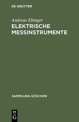 Cover: https://exlibris.azureedge.net/covers/9783/1110/0934/6/9783111009346xl.jpg