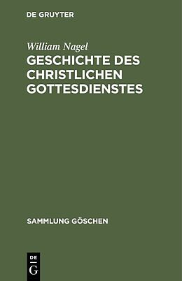 Cover: https://exlibris.azureedge.net/covers/9783/1110/0993/3/9783111009933xl.jpg