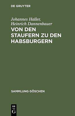 Cover: https://exlibris.azureedge.net/covers/9783/1110/0997/1/9783111009971xl.jpg