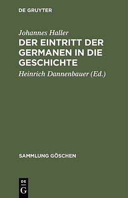 Cover: https://exlibris.azureedge.net/covers/9783/1110/1000/7/9783111010007xl.jpg